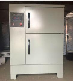 混凝土恒温恒湿养护箱SHBY-60B/SHBY-40B 型号齐全