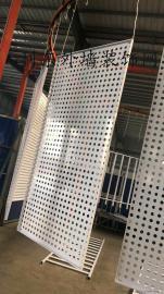 利东冲孔厂家生产圆孔网装饰网各种尺寸定做