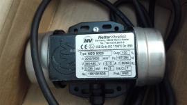 Netter Vibration NEG 5060三相电动外部振动器_不锈钢振动器