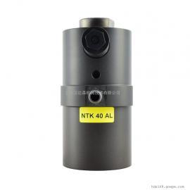 Netter Vibration NTK 25气动线性振动器_不锈钢振动器