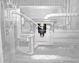 德国Netter振动器型号NTK 8 AL的应用之:松散散装材料