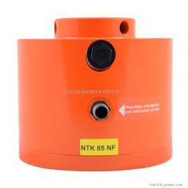 德国Netter Vibration NTK 16气动线性振动器_无润滑振动器