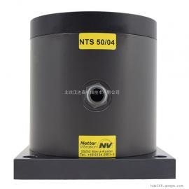 Netter Vibration NTS 80气动直线振动器