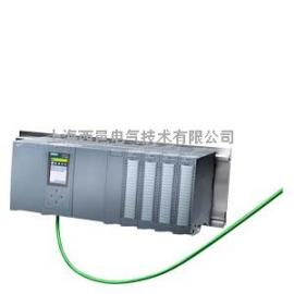 西门子S7-1500PLC总代理SIEMENS S7-1500PLC代理商