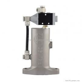 Netter Vibration PKL190系列敲击式空气锤