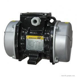 Netter Vibration NEH 100600高频电动外部振动器