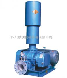 DR-150碳酸钙专用罗茨鼓风机