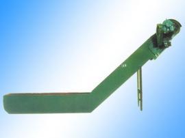 单链刮板出渣机批量供应山口山口