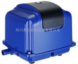 DT40电磁气泵