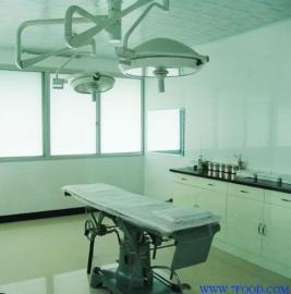 净化洁净手术室装修配套设施