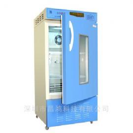 深昌鸿 150L型 生化培养箱