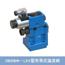 DBW10B-2-L5X/31.5U-6EG24NZ5L立新溢流阀