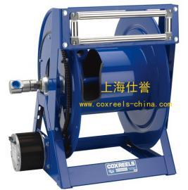 美国COXREELS考克斯手摇卷管器 电动卷管器 气动卷管器 液压卷盘