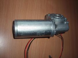 德国Dunkermotoren 92620.00000 电机