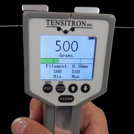 TENSITRON 张力计TR-1000
