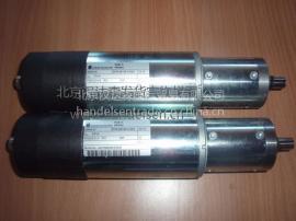 德国Dunkermotoren(德恩科)92808.00000电机