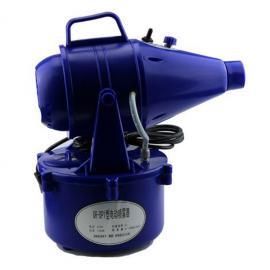 欧丽or-dp1手提式电动气溶胶超低容量喷雾器