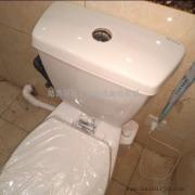 地下室别墅 污水提升器安装方法 家用提升泵安装实图