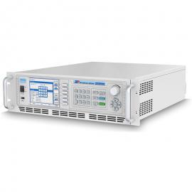全天科技APM SP300VAC2000W可编程交流电源