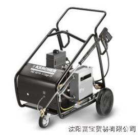卡赫(凯驰)防爆型超高压冷水清洗机,防爆工业高压水枪十大品牌