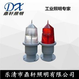 出厂价CFB4910太阳能航空障碍灯