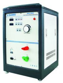 SANKI工频磁场发生器SKS-0805