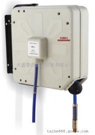 直供德国ULRICA欧利卡920封闭式卷盘系列输水卷盘输气卷管器