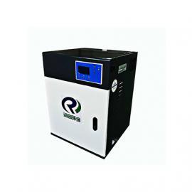 小型医疗污水臭氧消毒器