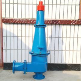 水力旋流器 细沙回收脱水设备 浩鑫厂家直供水力旋流器