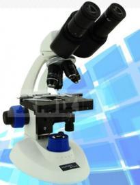 奥特光学 显微镜电子生物显微镜 单目/双目/三目