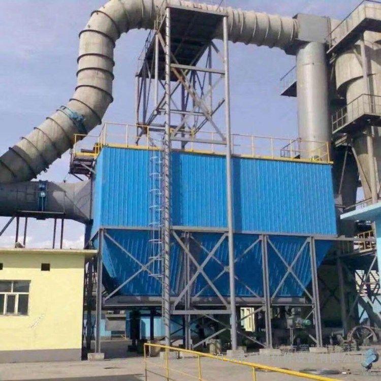 锅炉布袋除尘器,燃煤锅炉除尘器,生物质锅炉除尘器
