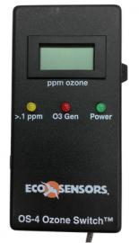 美国ECO臭氧监测仪0s-4