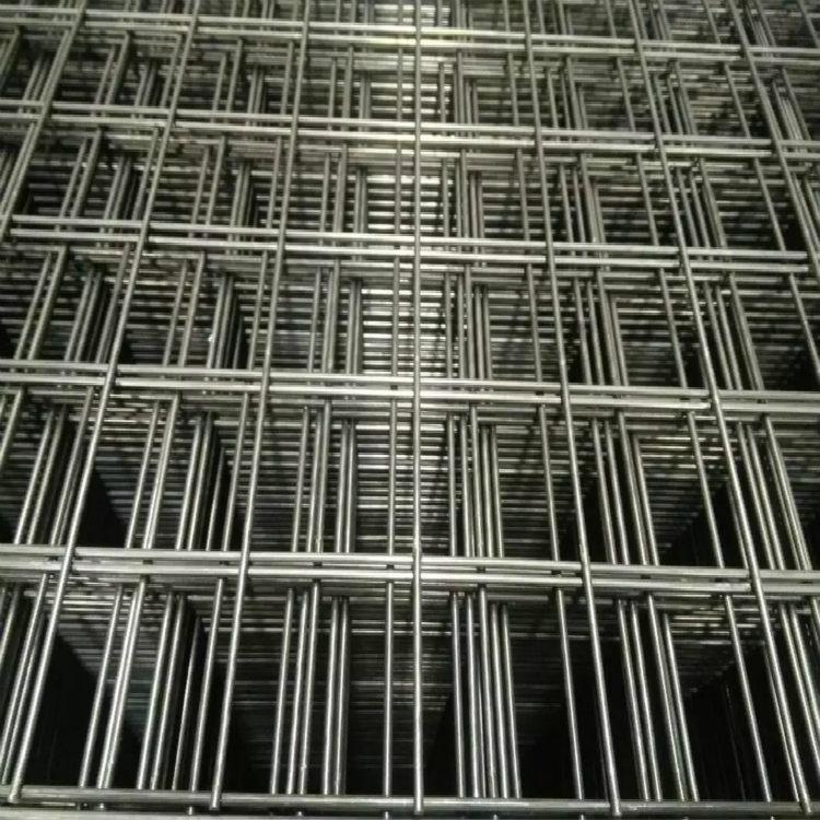 304 钢结构不锈钢丝网 岩棉厂房用、体育馆抗裂网- 推荐厂家