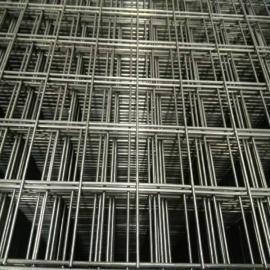 不锈钢焊接网 304材质 网架 设备隔离网厂家加工