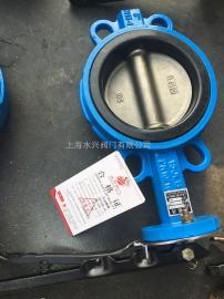 SD71XX-10�硫�S�1.4529��A式手�拥��y