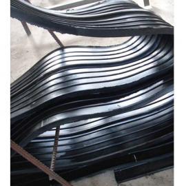 651橡胶止水生产厂家|钢板橡胶止水