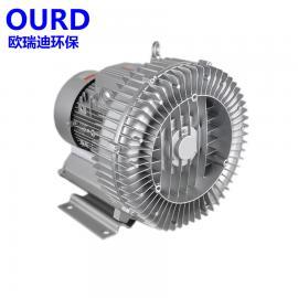 真空上料机专用旋涡气泵、真空吸料机专用旋涡风机