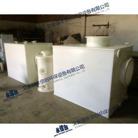 焊接塑料水箱,焊接塑料水槽,焊接塑料水罐