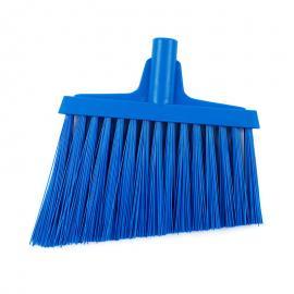 扫帚5105食品工厂用组合式扫把簸箕