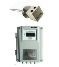 热销展示 氧化锆分析仪 氧气分析仪 微量氧分析仪