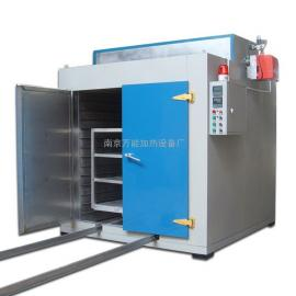 优质节能燃气烘箱 天然气烤箱 工业恒温烘干箱万 能佳厂家直销