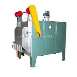 工业电炉【箱式炉】加热设备金属零件热处理淬火,回火,退火