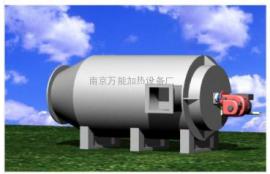 供应燃气热风炉 烘房加热用 烘干 燃气热风炉 工业用备 厂家直销