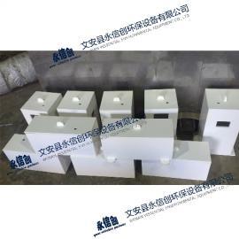 PVC焊接水箱,PVC焊接水槽,塑料焊接水箱
