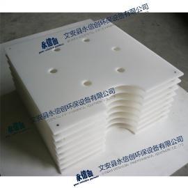 塑料焊接加工,PP焊接加工,PVC焊接加工