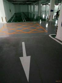 惠城桥头划线厂家,惠城水口车位划线,惠城划线施工队