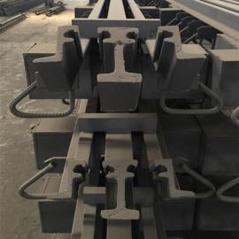 GQF-MZL模数式桥梁伸缩缝 模数式桥梁伸缩缝厂家批发