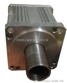 YD64S系列预立直驱电机 DD马达