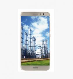 华为化工防爆手机Exmp1406 油田防爆智能手机生产厂家