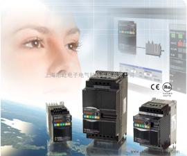 OMRON欧姆龙变频器3G3MZ-A4075